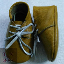 second hand shoes wholesale new fashion alibaba website pu leather china baby shoes for sale
