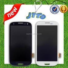 For samsung galaxy s3 lcd touch screen digitizer,lcd For samsung galaxy s3 i9300,for samsung galaxy s3 screen