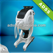 vascular removal microcurrent facial machine