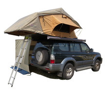 car roof tent with more than 10 years manufacture experience