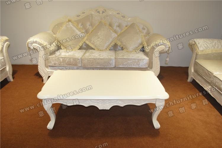 elegant und sch nes design sof stuhl klassische wei e t rkisch sofa m bel. Black Bedroom Furniture Sets. Home Design Ideas