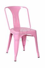 Dining Room Chair/Metal Chair/Modern Furniture