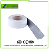 Latest popular hot sale silver 3m reflective tape for clothing