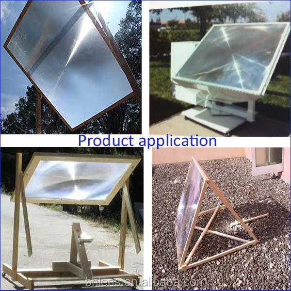 solar lens 2 ok