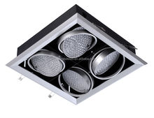 UL&DLC&ENEC&EMC&CE approval 90-480V/ SP-2026/ IP66/ cool white all in one solar street light manufactory LED flood light