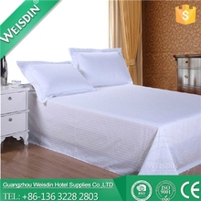 Printed new design home decor bedcovers throws