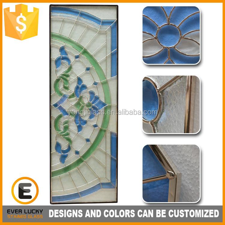 door panel stained glass door inserts edmonton buy