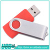 Elaborate rotation type usb flash drive bulk cheap