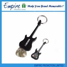 Popular fashional cool design top sale guitar giveaway
