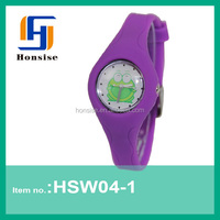 2014 new products watches small wrist men