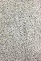 Liquid state granite effect colorful coatings
