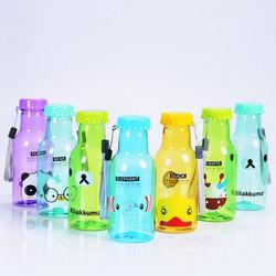 Petolar wholesaler monster energy drink bottle