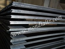 HR Hot rolled steel coil