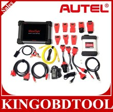 NEW AUTEL maxisys pro good service autel maxisys pro ms908p with extensive vehicle coverage autel maxisys ms908p automotive
