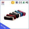 Factory price Active Mini portable Bluetooth Speaker