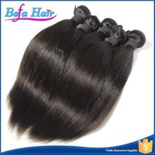 Grade AAAAAA Brazilian Remy Hair Superior Yaki Pony Hair Braiding Hair Braids