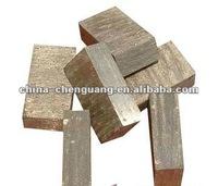 diamond segments for core drill