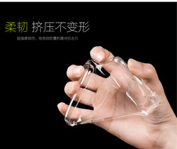 For Apple iphone 6 tpu case, Clear soft for iphone 6 Tpu Clear case wholesale