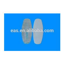 Hot-selling anti-thefting EAS soft label