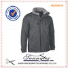 Sunnytex 2014 neoprene hunting jacket windbreaker padded breathable