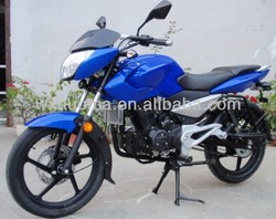 STORM,200cc chinese motorcycle,high quality,low price