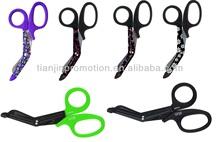 Prestige Medical Utility Bandage Scissor for nurses