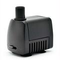 BS certificada Bombas de Fuentes para interior Fabricante especializada en la producción de Bomba de agua (Model No.:YH-808)