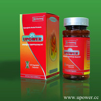Upower for sex time increasing medicine have high quality
