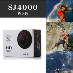 2015 new products on market!fuji film instax mini camera instant polaroid mini