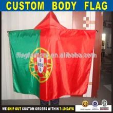 portugal bandera nacional la bandera del cabo