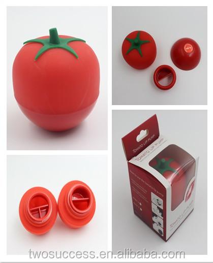 tomato lip pump(6.jpg