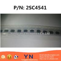 New & Original 2SC4541 KD SOT89 NPN Transistor