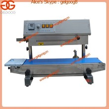 Automatic Vertical Heat Sealer Prices