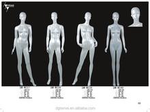 cheap upper body mannequin for draping