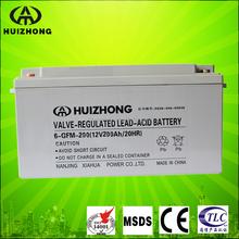 12v mixing models solar battery solar batteries from 1.2ah to 250ah