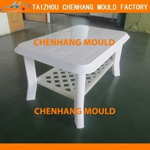 2015 European style nice table molds with lightweight (good quality)