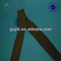 High-end soft nylon elastic strap