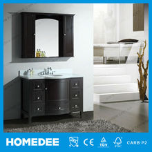 48 '' American modern style bathroom vanities