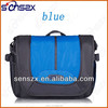2014 best selling High Quality waterproof messenger bag