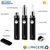 Shenzhen electronic smoking wax smoking pen vapor e cig