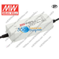 LPF-90D-54 90W 54V1.67A MeanWell PFC IP67 LED power plastic waterproof dimming supply