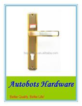 Wenzhou Autobots door and window hardware