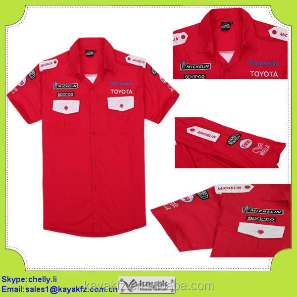 Motorcycle Racing Shirts C333.jpg