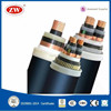 copper core cable 16mm