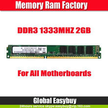 Top consumable products 128mbx8 2gb ddr3 1333 mhz
