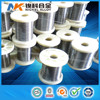 best price cr20ni80 nichrome electric resistance heating wire