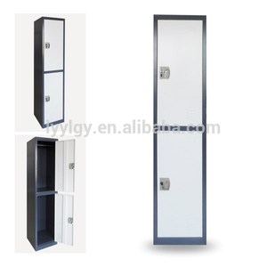 ikea lưu trữ tủ kim loại locker 2 cánh cửa kim loại tủ quần áo