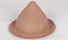 2015 wholesale handmade children felt hats
