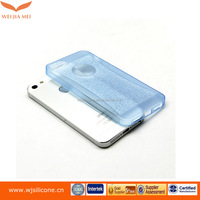 wholesale cell phone case for iphone5 case