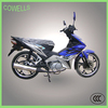 china very excellent popular model cub motorcycle 110cc for sale